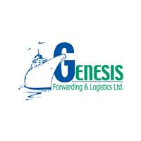 logo-genesis