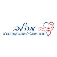 logo034